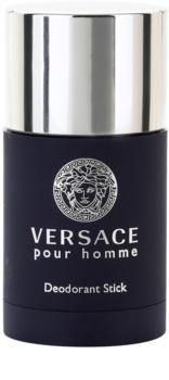 Versace Pour Homme Deodoranttipuikko Miehille