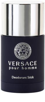 Versace Pour Homme дезодорант-стік для чоловіків