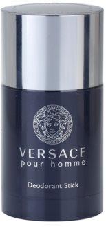 Versace Pour Homme deodorante stick (senza confezione) per uomo