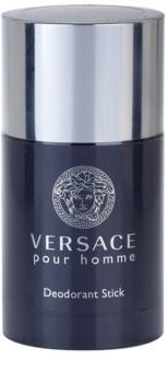 Versace Pour Homme Deodoranttipuikko (pakkaamaton) Miehille