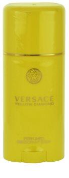 Versace Yellow Diamond Deodorant Stick för Kvinnor