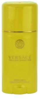 Versace Yellow Diamond αποσμητικό σε στικ για γυναίκες