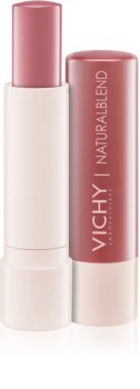 Vichy Naturalblend bálsamo hidratante para lábios