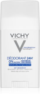 Vichy Deodorant дезодорант стик 24 часа