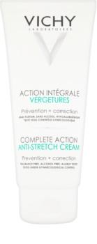 Vichy Action Integrale Vergetures crema corporal para las estrías