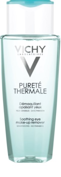 Vichy Pureté Thermale Sminkborttagare För känsliga ögon