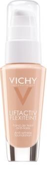 Vichy Liftactiv Flexiteint fond de teint rajeunissant effet lifting