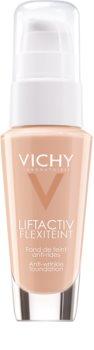 Vichy Liftactiv Flexiteint regenerujący podkład liftingujący