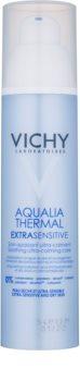 Vichy Aqualia Thermal Extra Sensitive creme hidratante e apaziguador  para pele muito sensível