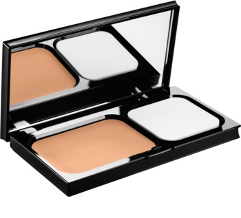 Vichy Dermablend Compact Corrective Foundation SPF 30
