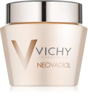 Vichy Neovadiol Compensating Complex αναδιαμορφωτική κρέμα προσώπου για ξηρές επιδερμίδες για ξηρή επιδερμίδα