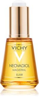 Vichy Neovadiol Magistral Elixir olio secco intenso per recuperare la compattezza della pelle
