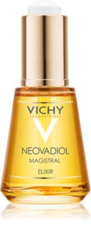 Vichy Neovadiol Magistral Elixir Regenerating Concentrate With Nourishing Oil