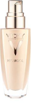 Vichy Neovadiol Compensating Complex átformáló szérum azonnali hatással minden bőrtípusra