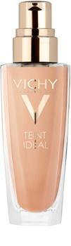 Vichy Teint Idéal base fluída iluminadora para tom ideal de pele