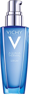 Vichy Aqualia Thermal intenzivni vlažilni serum