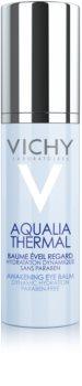 Vichy Aqualia Thermal balsam nawilżający do okolic oczu przeciw obrzękom i cieniom