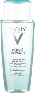 Vichy Pureté Thermale lotion tonique perfectrice