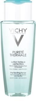 Vichy Pureté Thermale tonik za usavršavanje