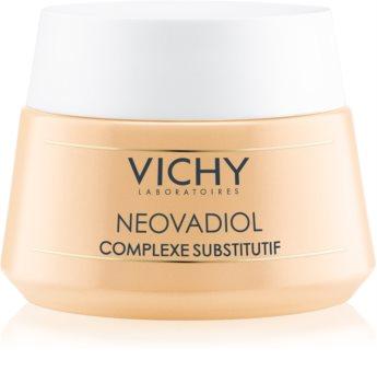 Vichy Neovadiol Compensating Complex crema-gel rimodellante effetto immediato per pelli normali e miste