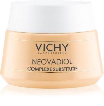 Vichy Neovadiol Compensating Complex remodelirajuća krema s trenutnim učinkom za suho lice