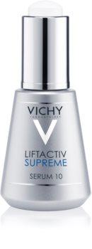 Vichy Liftactiv Supreme siero rassodante antirughe