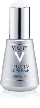 Vichy Liftactiv Supreme zpevňující sérum proti vráskám