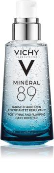Vichy Minéral 89 ενισχυτικό και πληρωτικό υαλουρονικό booster