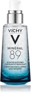 Vichy Minéral 89 Stärkande och återfyllande hyaluron-förstärkare