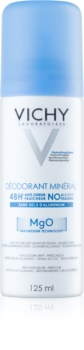 Vichy Deodorant минерален дозодорант в спрей 48 часа