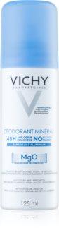 Vichy Deodorant deodorante minerale in spray 48 ore