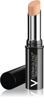 Vichy Dermablend SOS Cover Stick Concealer SPF 25