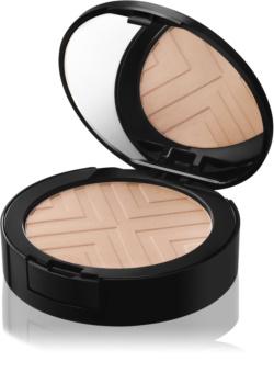 Vichy Dermablend Covermatte das pudrige Kompakt-Make-up SPF 25
