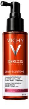 Vichy Dercos Densi Solutions kuracja zwiększająca gęstość włosów