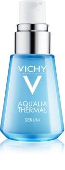 Vichy Aqualia Thermal intenzivně hydratační pleťové sérum