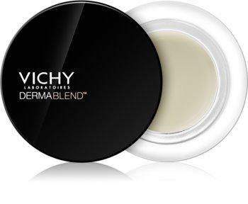 Vichy Dermablend кремовий коректор для чутливої шкіри та шкіри схильної до почервонінь