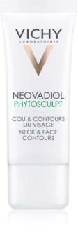 Vichy Neovadiol Phytosculpt Firming and Remodelling Care for Neck and Face Contours