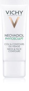Vichy Neovadiol Phytosculpt soin raffermissant et remodelant cou et contours du visage