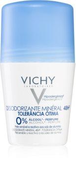 Vichy Deodorant минерален дезодорант с 48 часов ефект