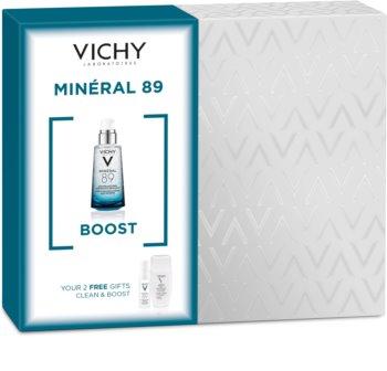 Vichy Minéral 89 zestaw I.