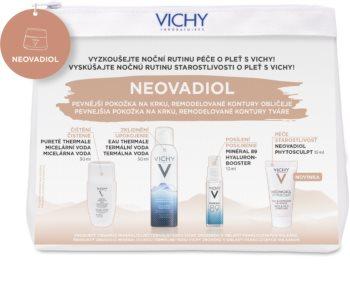 Vichy Neovadiol set cadou XI. pentru femei