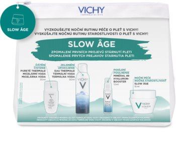 Vichy Slow Âge darčeková sada X. pre ženy