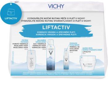 Vichy Liftactiv Supreme dárková sada XIII. pro ženy
