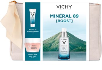 Vichy Minéral 89 set cadou VI. pentru femei