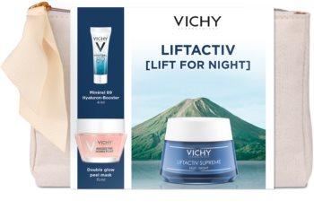 Vichy Liftactiv Supreme poklon set II. za žene