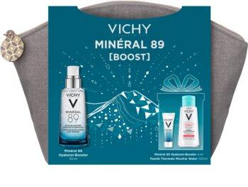 Vichy Minéral 89 confezione regalo I. (da donna)