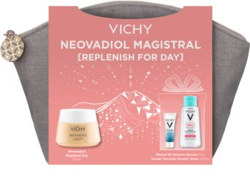 Vichy Neovadiol Magistral Lahjasetti II. (Naisille)