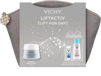Vichy Liftactiv Supreme confezione regalo III. (da donna)