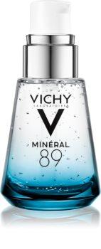Vichy Minéral 89 booster hialuronic fortifiant, de umplere dermică
