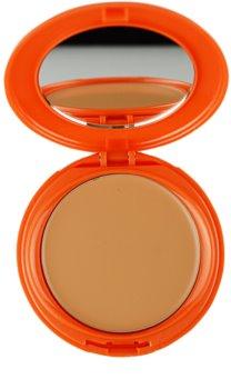Vichy Capital Soleil schützendes kompakt Make-up für schöne und gleichmäßige Haut SPF 30
